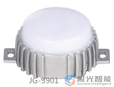 LED點光源    JG-3901