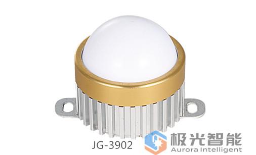 LED點光源    JG-3902