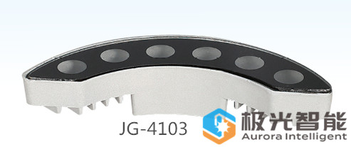 LED瓦楞燈    JG-4103