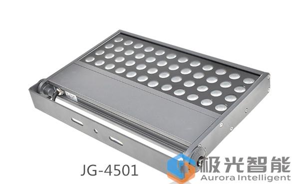 LED投光燈      JG-4501
