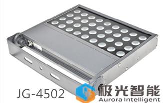 LED投光燈      JG-4502
