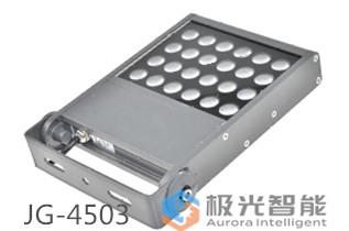LED投光燈      JG-4503