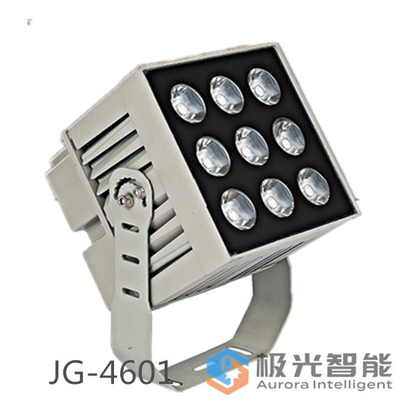 LED投光燈      JG-4601
