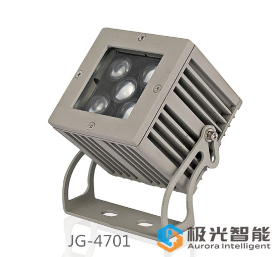 LED投光燈      JG-4701