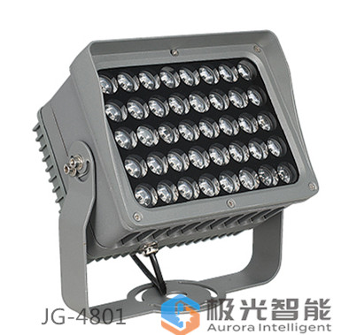 LED投光燈      JG-4801