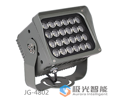 LED投光燈      JG-4802