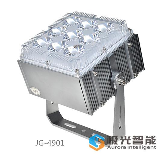 LED投光燈      JG-4901