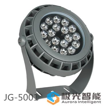 LED投光燈      JG-5001