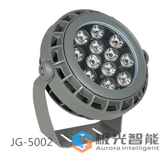 LED投光燈      JG-5002