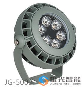 LED投光燈      JG-5003