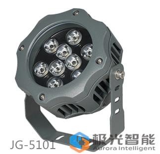 LED投光燈      JG-5101
