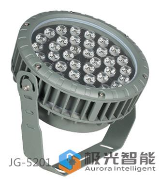 LED投光燈      JG-5201