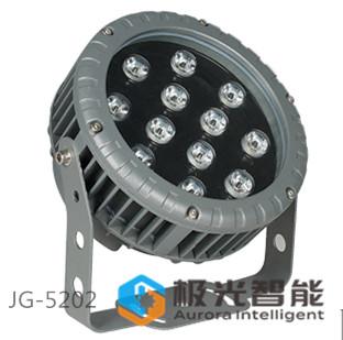 LED投光燈      JG-5202