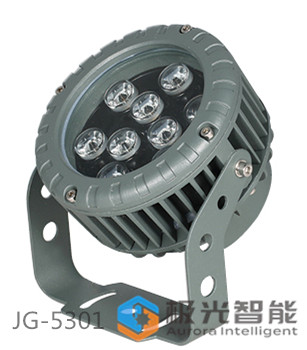 LED投光燈      JG-5301