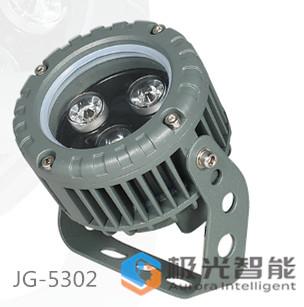 LED投光燈      JG-5302
