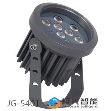 LED投光燈      JG-5401