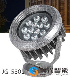 LED投光燈      JG-5801