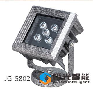 LED投光燈      JG-5802