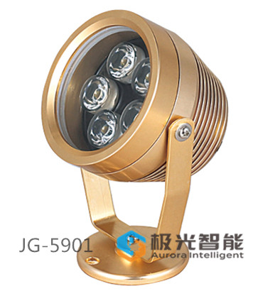LED投光燈      JG-5901