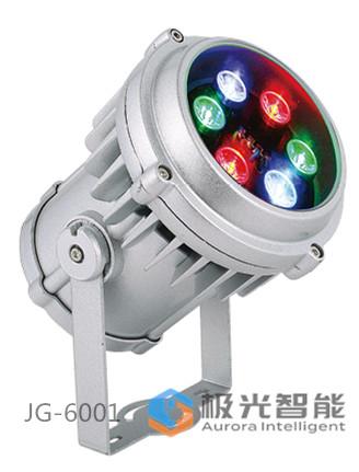 LED投光燈      JG-6001