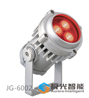 LED投光燈      JG-6002