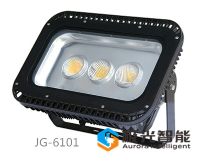 LED投光燈      JG-6101