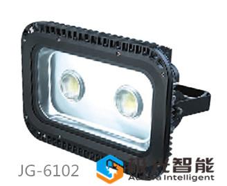 LED投光燈      JG-6102