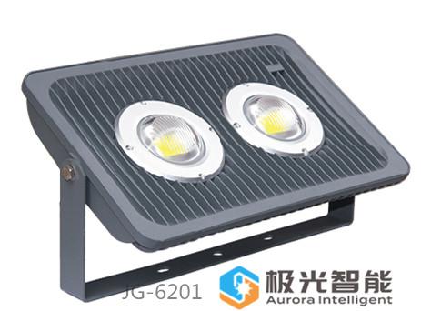 LED投光燈      JG-6201