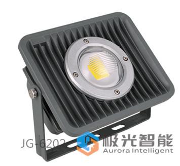 LED投光燈      JG-6202