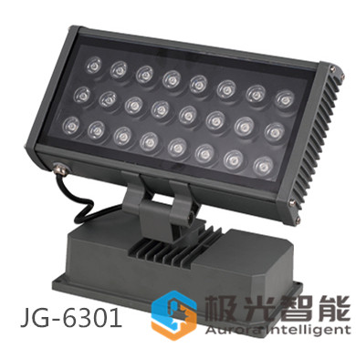 LED投光燈      JG-6301
