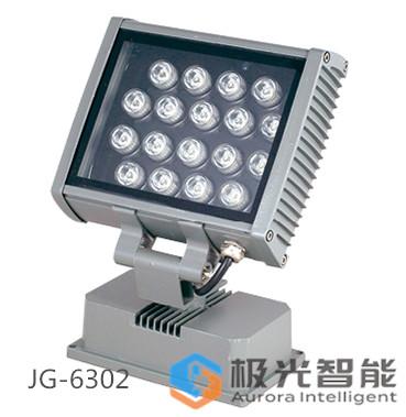 LED投光燈      JG-6302