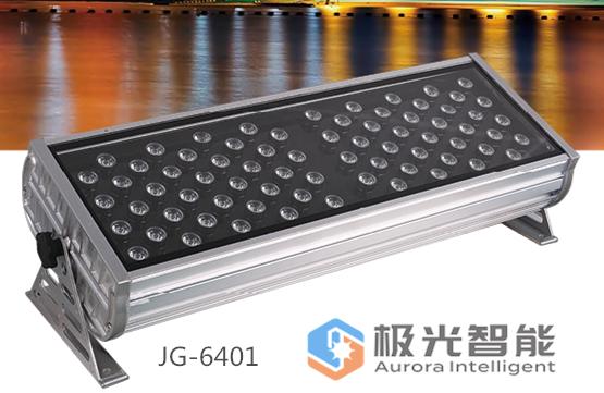 LED投光燈      JG-6401