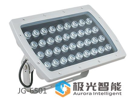 LED投光燈      JG-6501