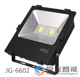 LED投光燈      JG-6602