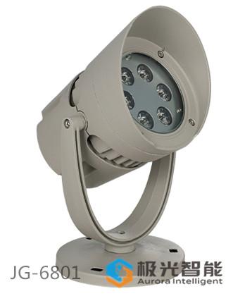 LED投光燈      JG-6801