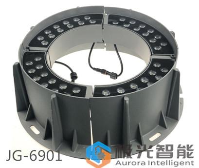 LED抱樹燈      JG-6901
