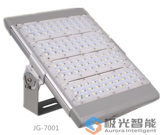 LED隧道燈      JG-7001