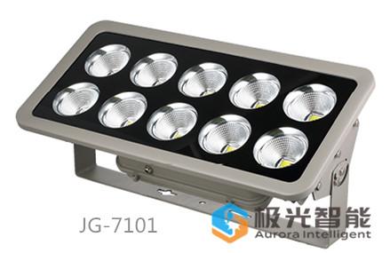 LED隧道燈      JG-7101