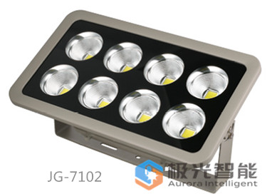 LED隧道燈      JG-7102