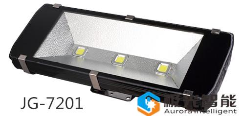 LED隧道燈      JG-7201
