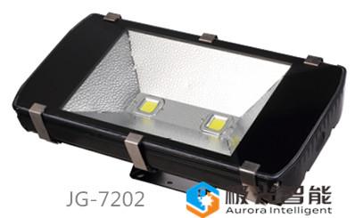 LED隧道燈      JG-7202
