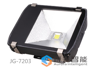 LED隧道燈      JG-7203