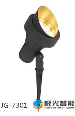 LED地埋燈      JG-7301
