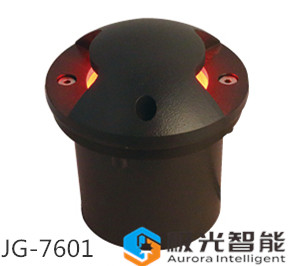 LED地埋燈      JG-7601