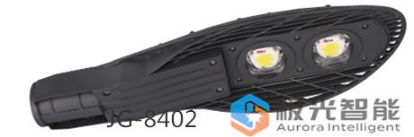 LED道路燈      JG-8402