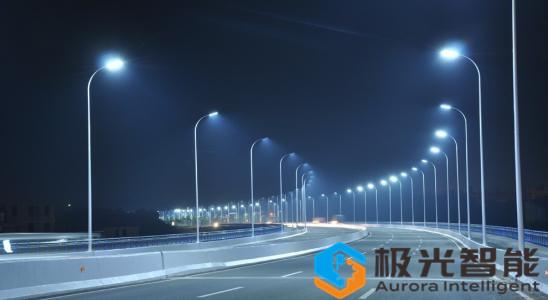 解析人行道與非機動車道的照明標準是如何計算的