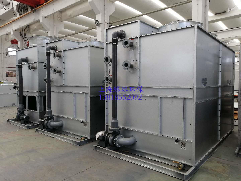 中频熔炼炉专用冷却塔电源