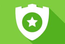 Keroo代理优势 : 安全保障