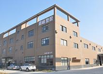项目| 企航顾问启动遐峰塑胶(昆山)有限公司IATF 16949汽车工业管理体系咨询项目