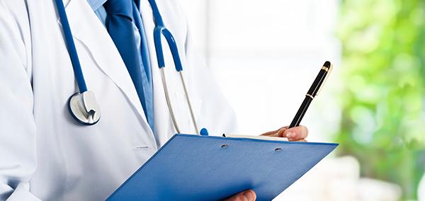 醫療行業精選案例—同仁大藥房